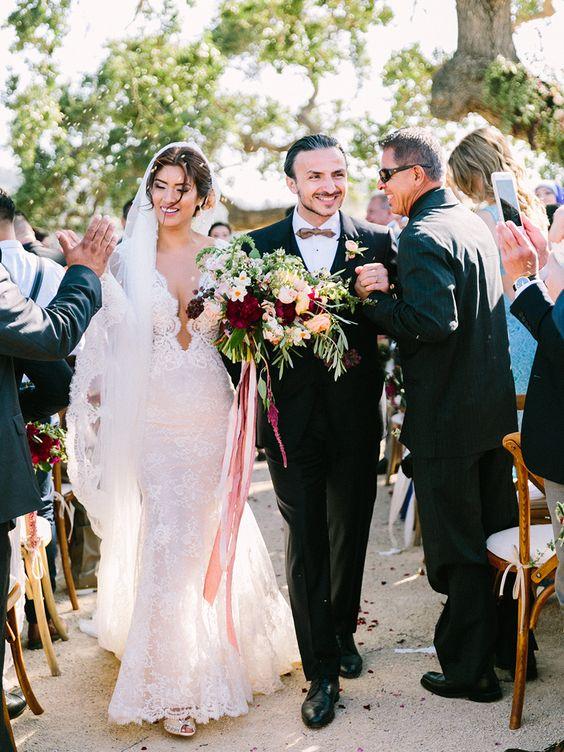 smp_mutlicultural-wedding-1