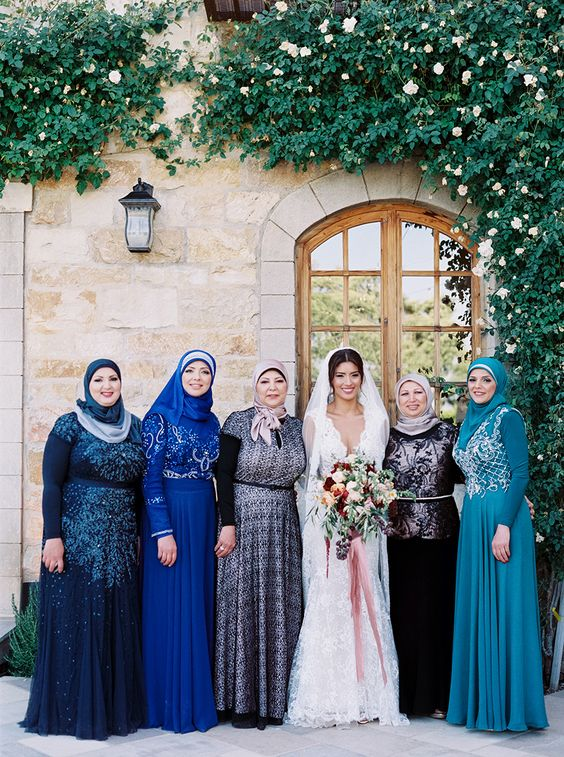 smp_mutlicultural-wedding-10