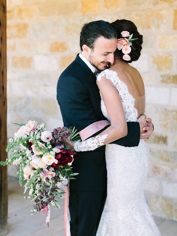 smp_mutlicultural-wedding-11