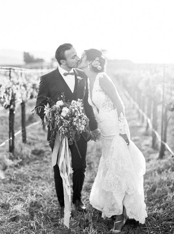 smp_mutlicultural-wedding-12