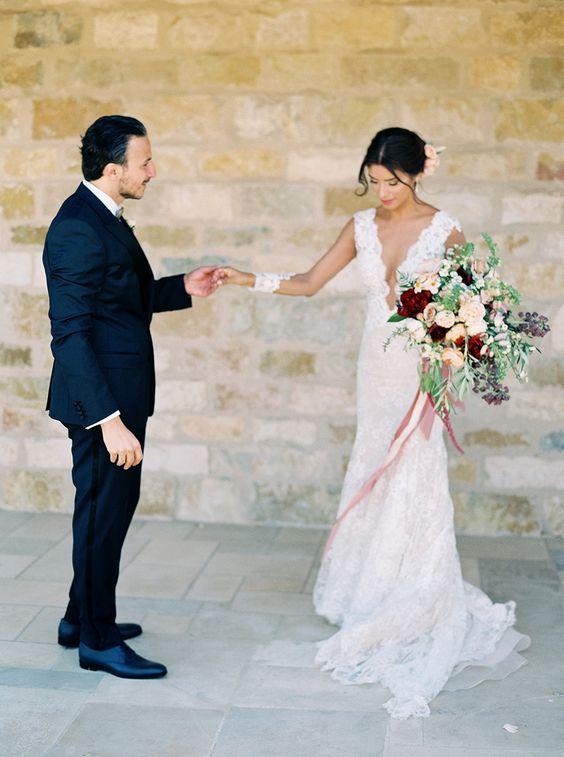 smp_mutlicultural-wedding-13