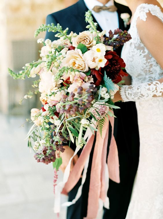 smp_mutlicultural-wedding-14
