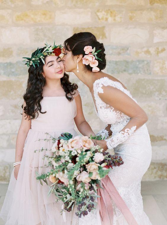 smp_mutlicultural-wedding-3
