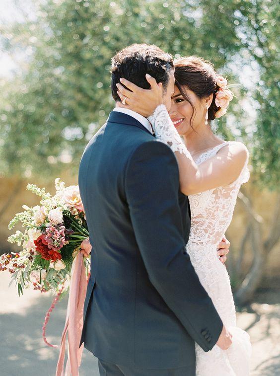 smp_mutlicultural-wedding-4