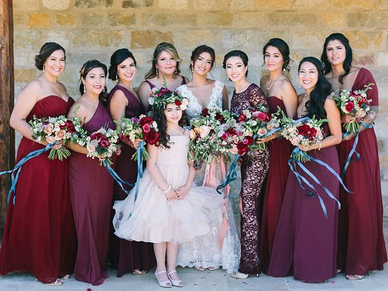 smp_mutlicultural-wedding-5