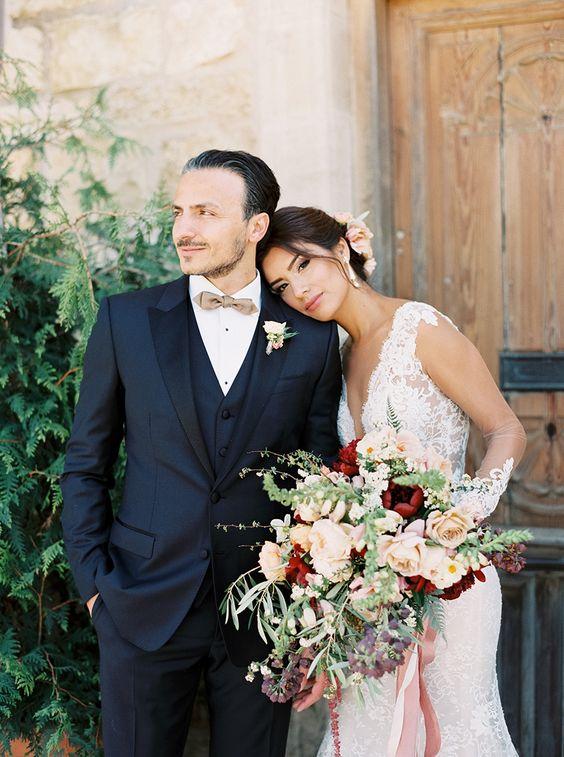 smp_mutlicultural-wedding-6