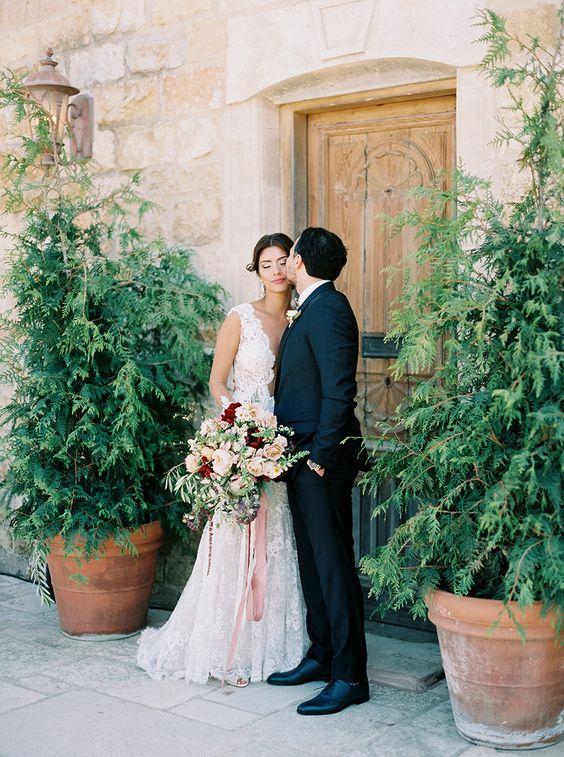 smp_mutlicultural-wedding-7