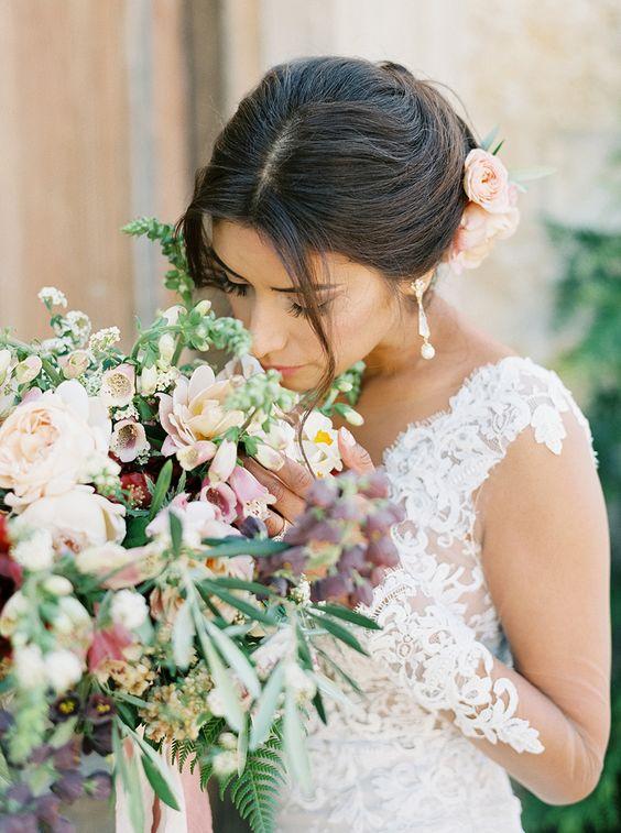 smp_mutlicultural-wedding-9