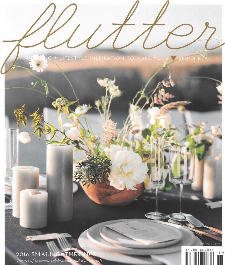 flutter magazine feature